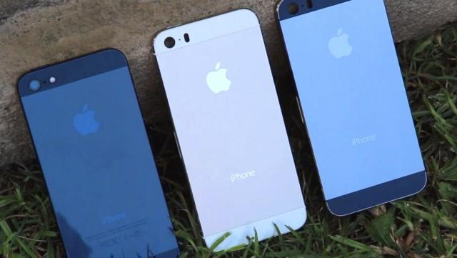 iphone-5s-black-