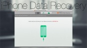 iPhone Data Recovery: Recupera archivos facilmente de tu iDevice