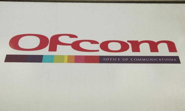 ofcom - Wi-Fi Checker