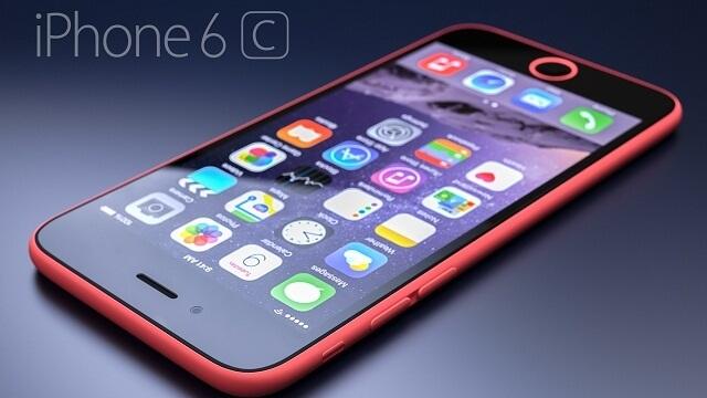 Aún algunos discuten de si se trata de un iPhone 6c o iPhone 7c