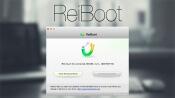 ReiBoot: Pon en DFU tu iDevice fácil y rápido