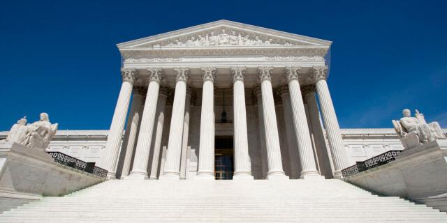Samsung - Corte Suprema