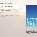 Apple-TV-Podcasts-app-tvOS-screenshot-002