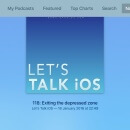 Apple-TV-Podcasts-app-tvOS-screenshot-007
