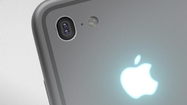 Apple está preparando una versión 'PLUS' del iPhone 7 Plus - copia