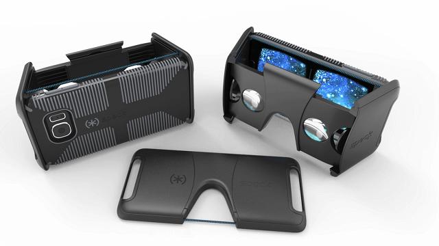 Apple estaría formando un equipo secreto con conocimientos en la realidad virtual