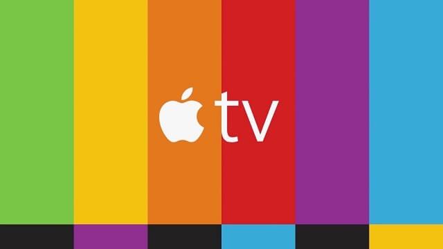 Apple podría llegar a producir su propio contenido de TV original exclusivo para iTunes