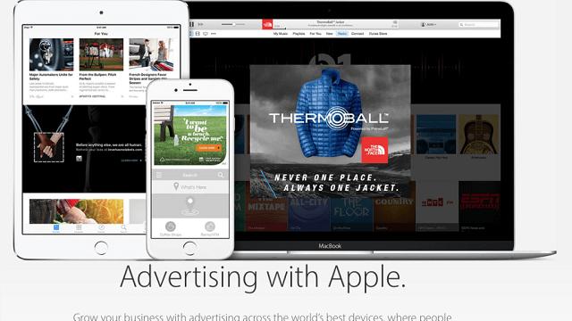 Apple se retirara de las ventas de iAd - copia