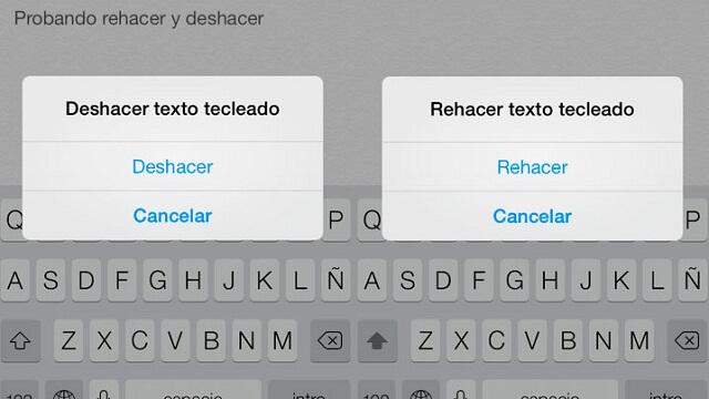 """Cómo desactivar la función """"Agitar para deshacer"""" en iOS 9 - copia"""