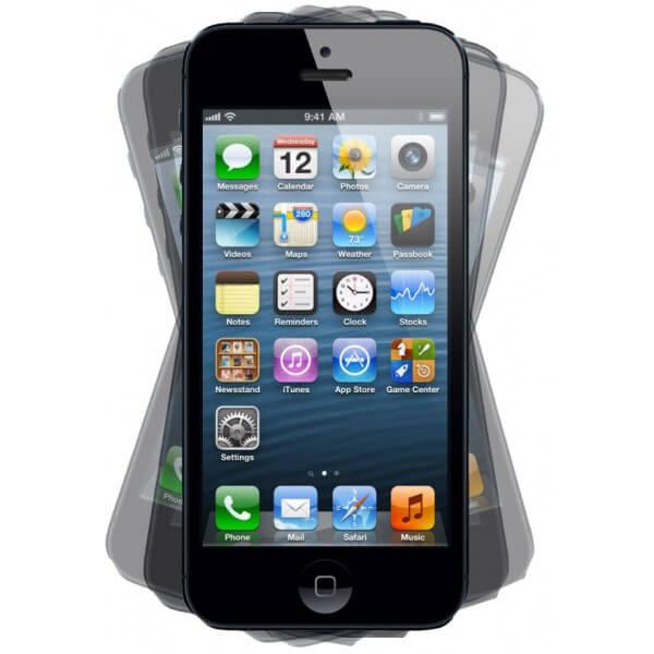 Cómo desactivar todas las vibraciones emitidas desde su iPhone