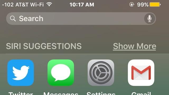 Cómo deshabilitar las sugerencias de búsqueda de Spotlight hechas por Siri con iOS 9 - copia