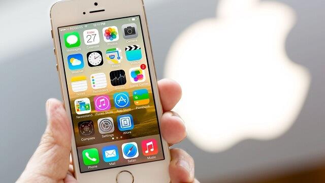 Cómo encontrar el número IMEI de tu iPhone