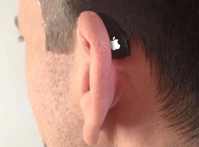 Cómo los nuevos EarPods de Apple cambiaran nuestra forma de oir