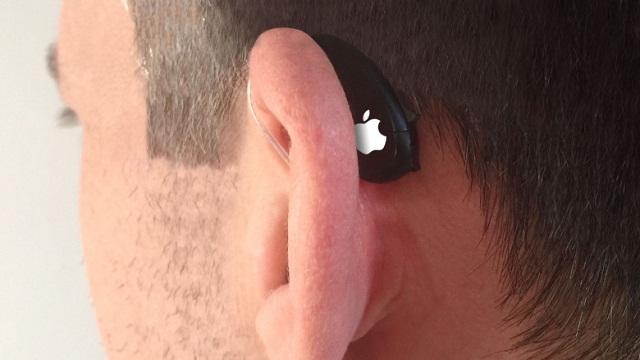 Cómo los nuevos EarPods de Apple cambiaran nuestra forma de oir - copia