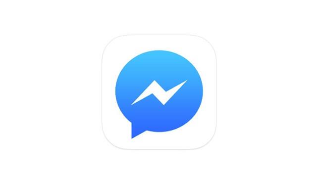Cómo ocultar las vistas de Facebook Messenger desde la pantalla de bloqueo