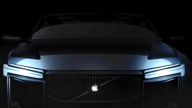 Car Proyecto 2019 Tesla