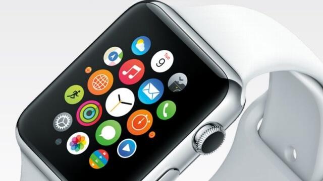 El Apple Watch 2 estaría siendo presentado en otoño