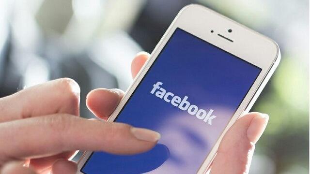 Facebook-Video-Download - copia