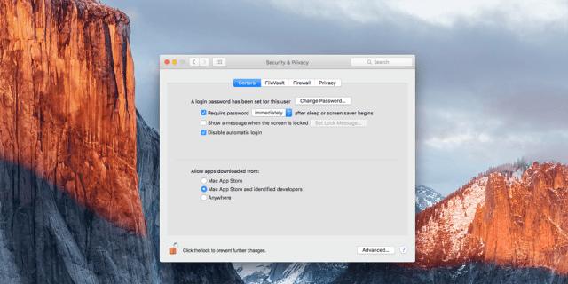 Falla Apple Seguridad Malicioso