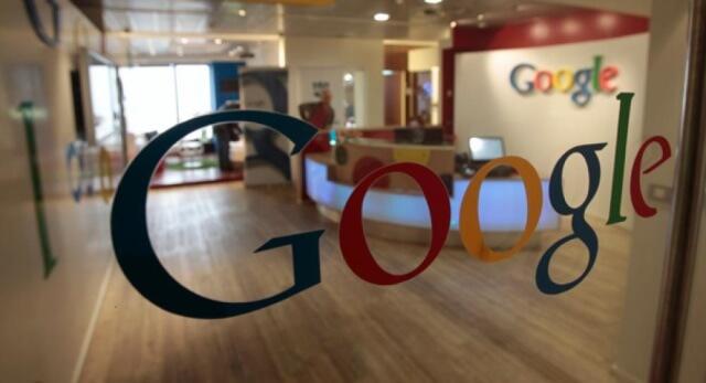 Google ha sido uno de las potencias en el mundo del internet con respecto a la publicidad