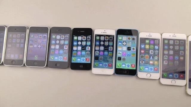 Los iPhone 7 pudieran incluir tecnología de conexión inalámbrica a Internet Li-Fi 3