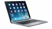 Nuevos case de teclado plegable para el iPad Pro y el iPad Mini 4 - copia