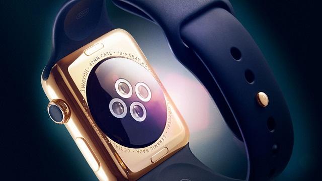 Nuevos rumores dicen que no veremos el Apple Watch 2 para Marzo - copia