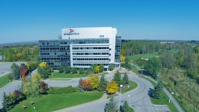 Ottawa Adquisicion Apple KRP