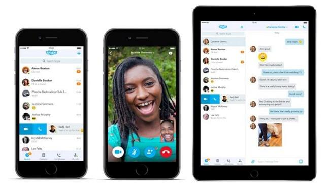 Skype-6.0-for-iOS-teaser-001 - copia
