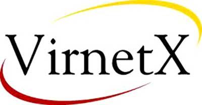 VirnetX busca cobrar 532 millones de dólares por violación de patente hecha por Apple