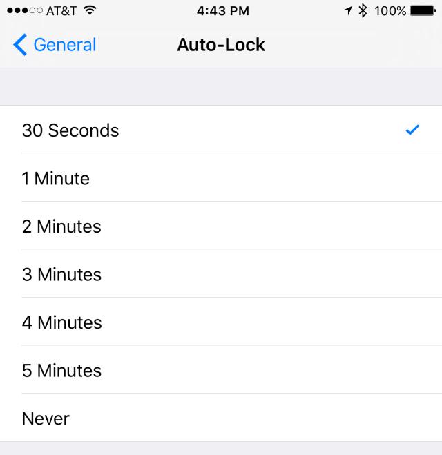 auto-lock-privacy-tutorial