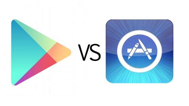 google-play-vs-apple-app-store_AndroidHeadlines_FullyC_001