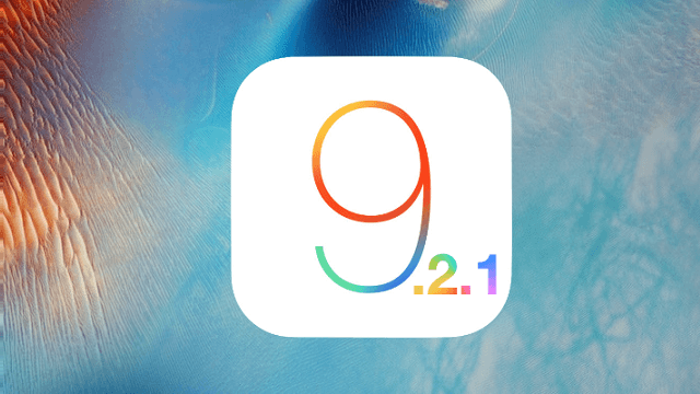 iOS-9.2.1-830x400
