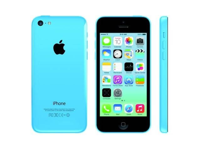 Image Result For Smartphone Y Iphone