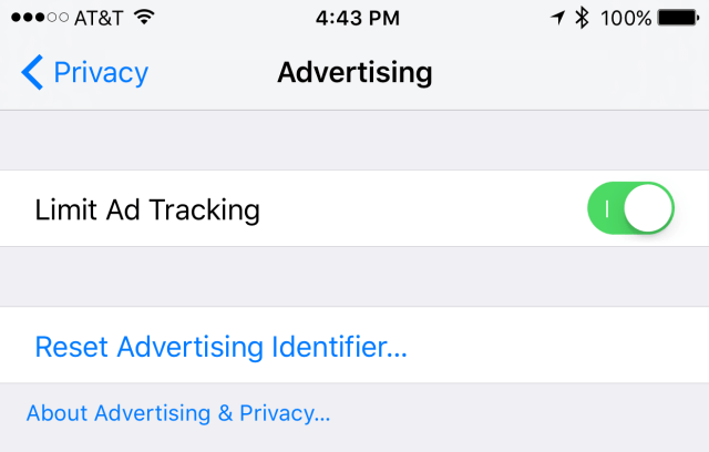 limit-ad-tracking-privacy-tutorial