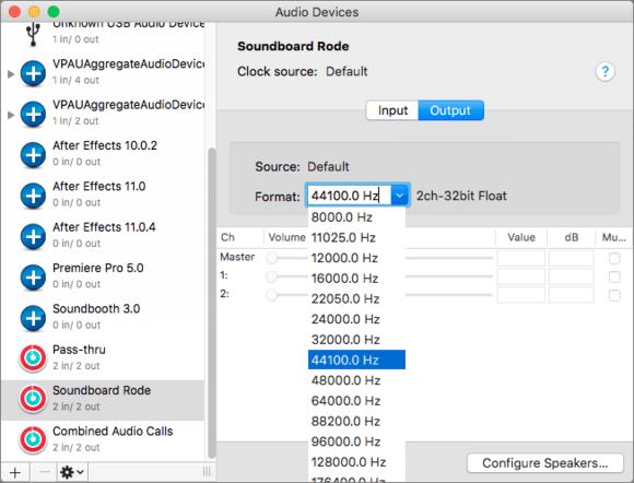 loopback configuracion