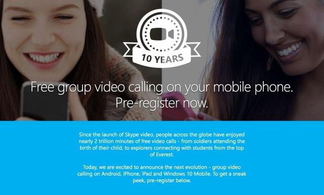 para los más de cientos de millones de usuarios de telefonía móvil