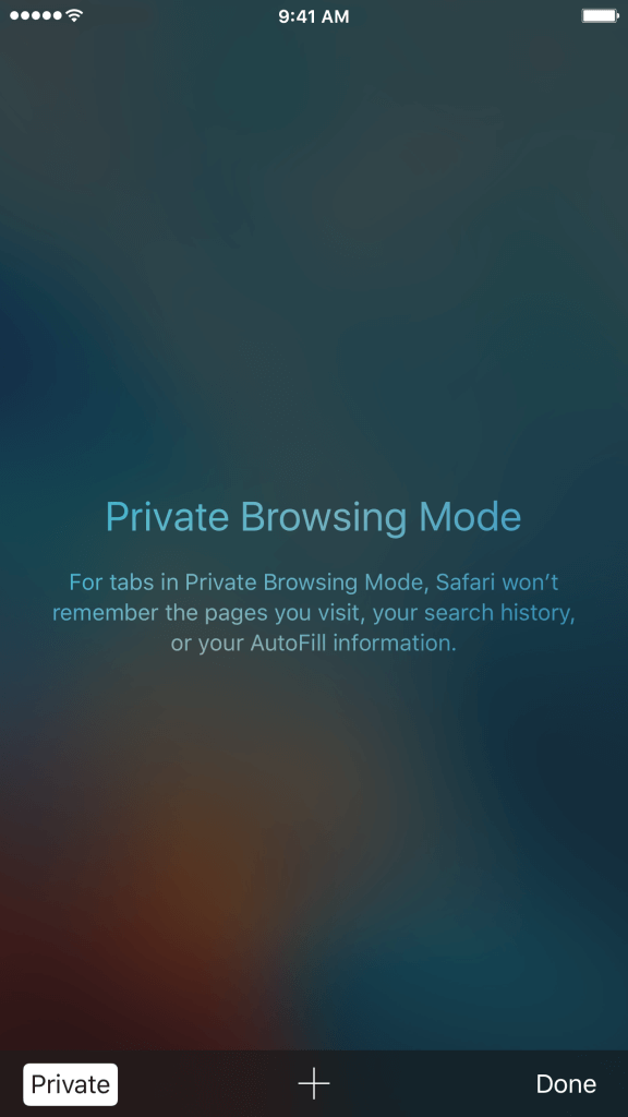 safari-private-browsing-mode-576x1024