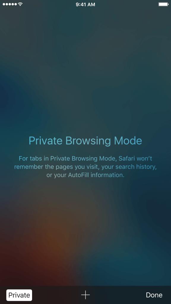 safari-private-browsing-mode-576x1024