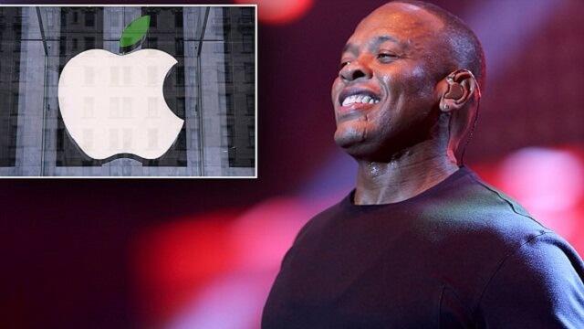 Apple- Dr. Dre - copia
