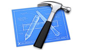 Apple lanza el 3 beta de Xcode 7.3 - copia