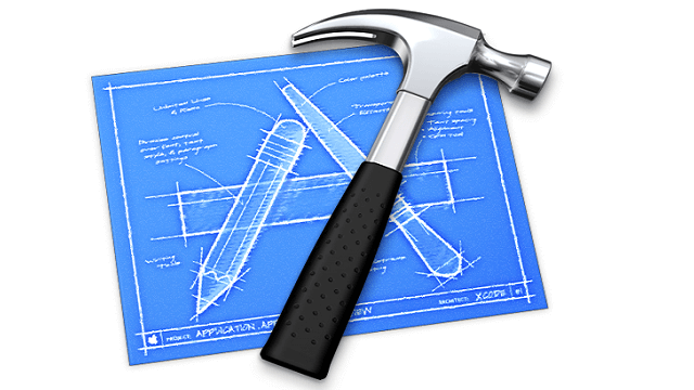Apple lanza el 3 beta de Xcode 7.3 - copia