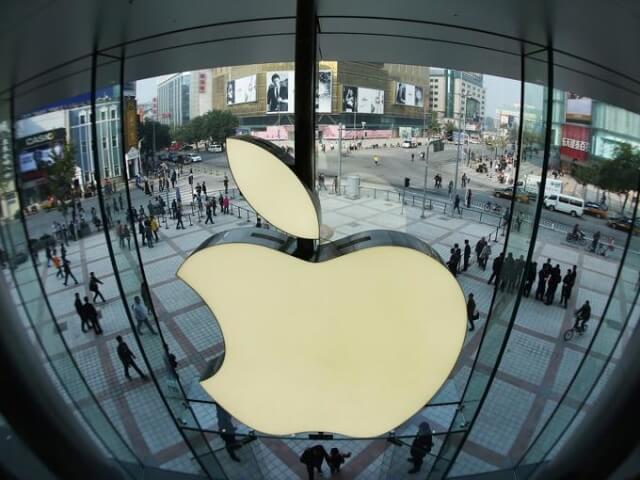 Apple reconoce el error 1 de enero de 1970