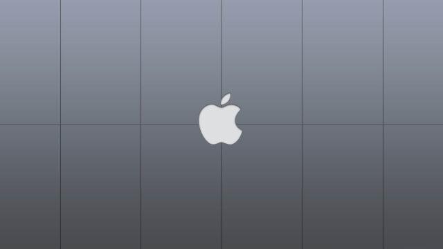 Apple tendría que considerar el riesgo que esta representa