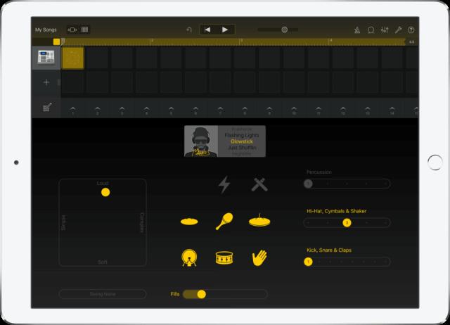Cómo añadir una batería de sesión virtual para su desempeño-2