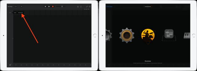 Cómo añadir una batería de sesión virtual para su desempeño