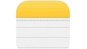 """Cómo agregar una lista de comprobación en la aplicación """"Notas"""" de iOS y OS X"""