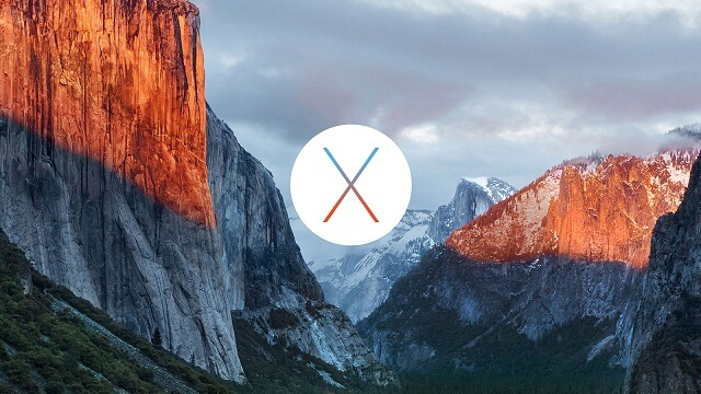 Cómo deshabilitar los efectos de transparencia en tu Mac - copia