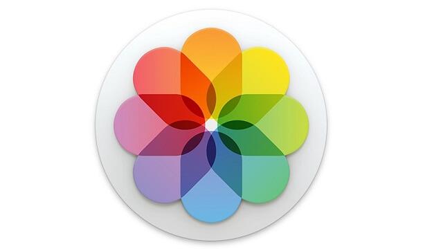 Cómo eliminar fotos duplicadas en la aplicación Photos para Mac