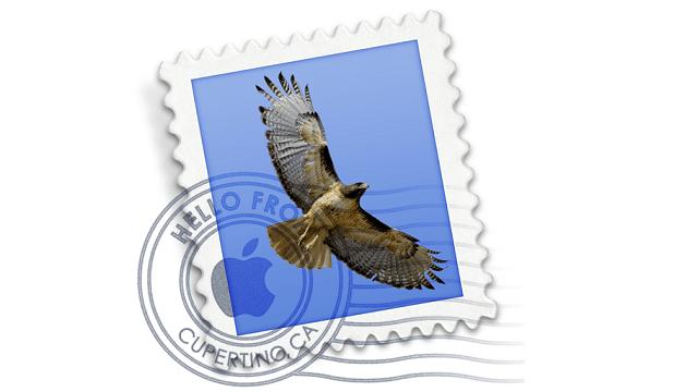 Cómo hacer una firma HTML para Mail en Mac OS X